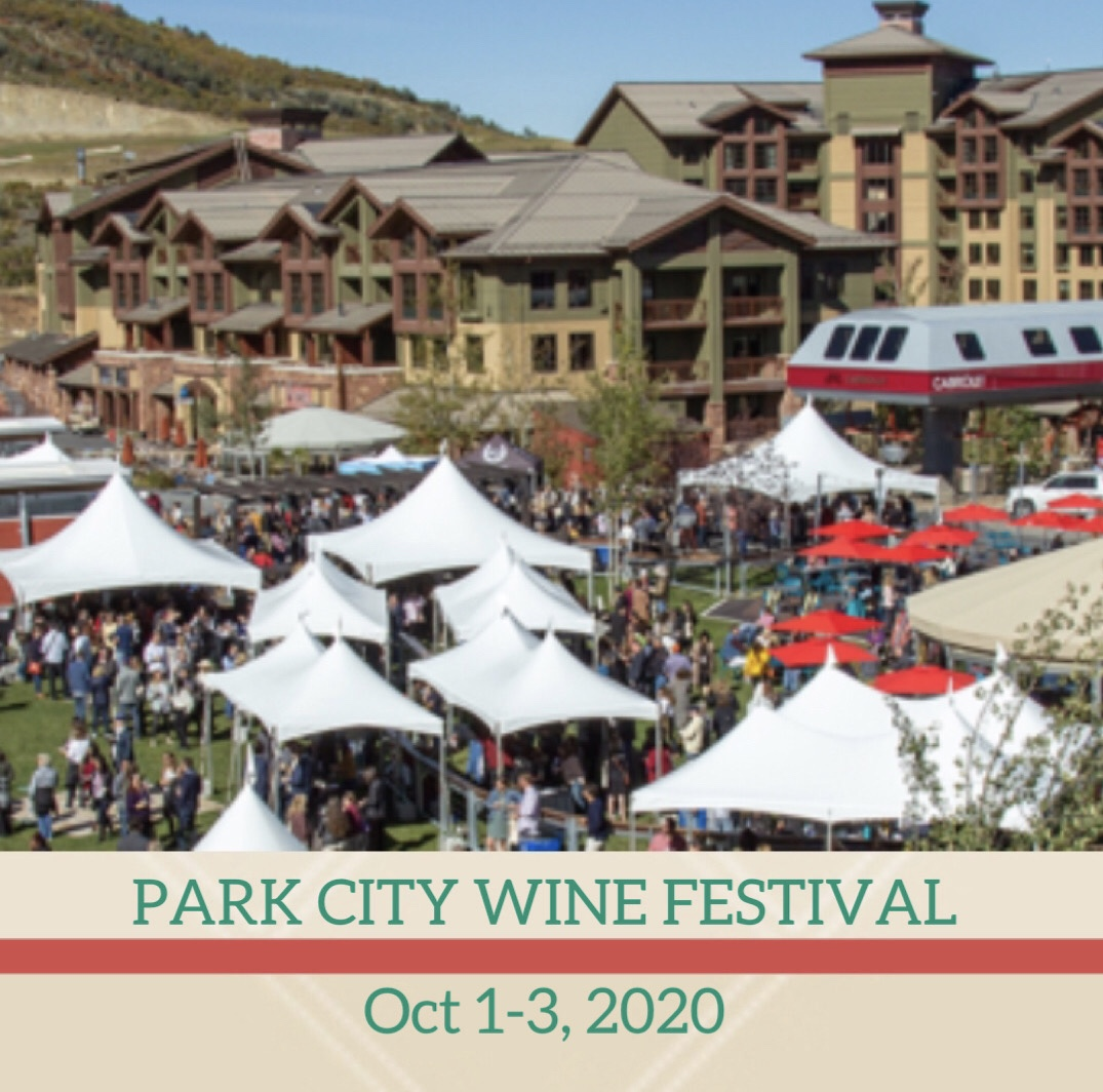 PC winefest arial view
